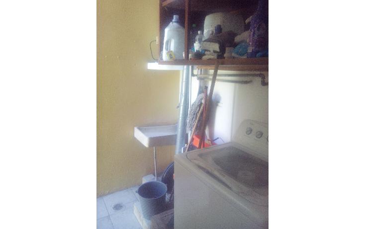 Foto de casa en venta en  , los morales, san nicolás de los garza, nuevo león, 1080085 No. 16
