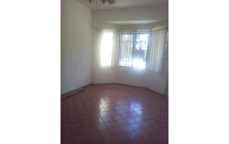 Foto de casa en venta en  , los morales, san nicolás de los garza, nuevo león, 1080085 No. 17