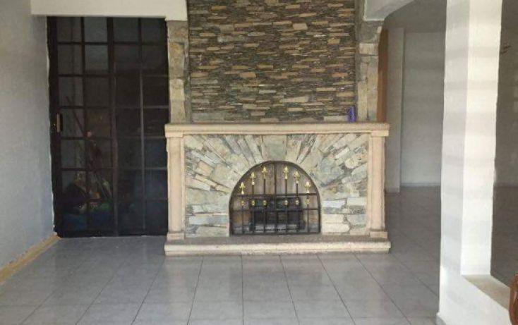 Foto de casa en venta en, los morales, san nicolás de los garza, nuevo león, 1166983 no 02