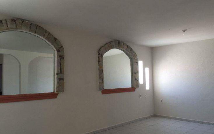 Foto de casa en venta en, los morales, san nicolás de los garza, nuevo león, 1166983 no 03