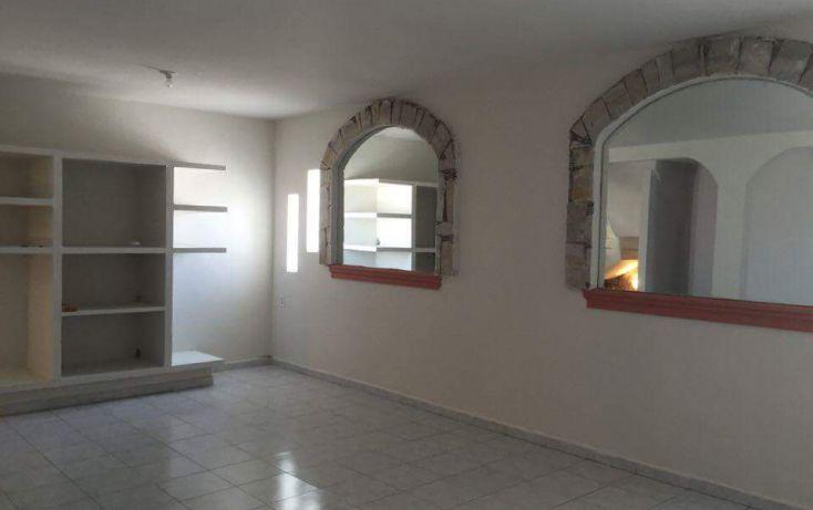 Foto de casa en venta en, los morales, san nicolás de los garza, nuevo león, 1166983 no 04