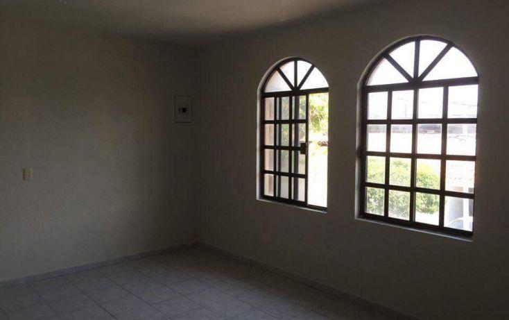 Foto de casa en venta en, los morales, san nicolás de los garza, nuevo león, 1166983 no 06
