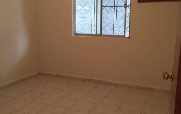 Foto de casa en venta en, los morales, san nicolás de los garza, nuevo león, 1166983 no 09