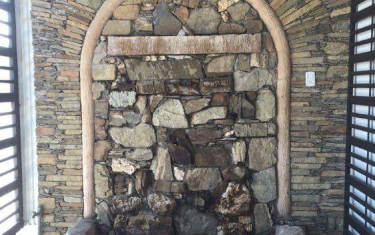 Foto de casa en venta en, los morales, san nicolás de los garza, nuevo león, 1166983 no 13