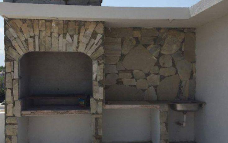 Foto de casa en venta en, los morales, san nicolás de los garza, nuevo león, 1166983 no 17