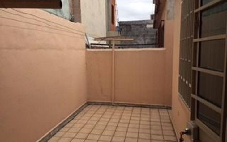 Foto de casa en renta en  , los morales, san nicol?s de los garza, nuevo le?n, 1640862 No. 03