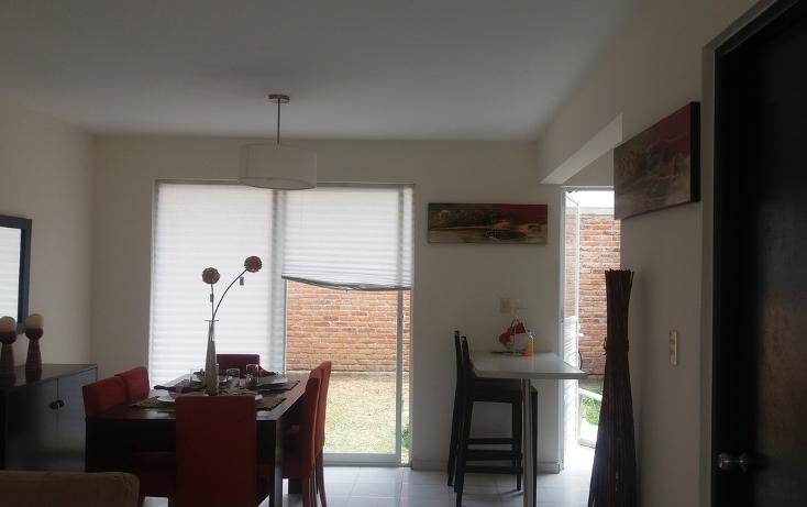 Foto de casa en venta en, los murales ii, león, guanajuato, 1962307 no 09