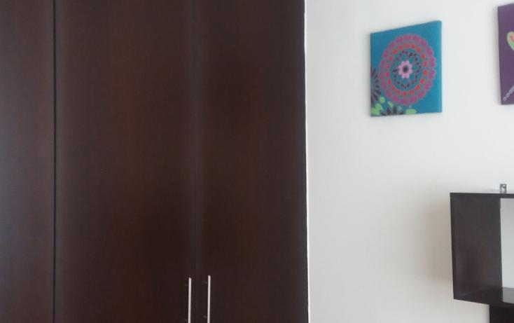 Foto de casa en venta en, los murales ii, león, guanajuato, 1962307 no 23