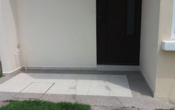 Foto de casa en venta en, los murales ii, león, guanajuato, 1969409 no 03