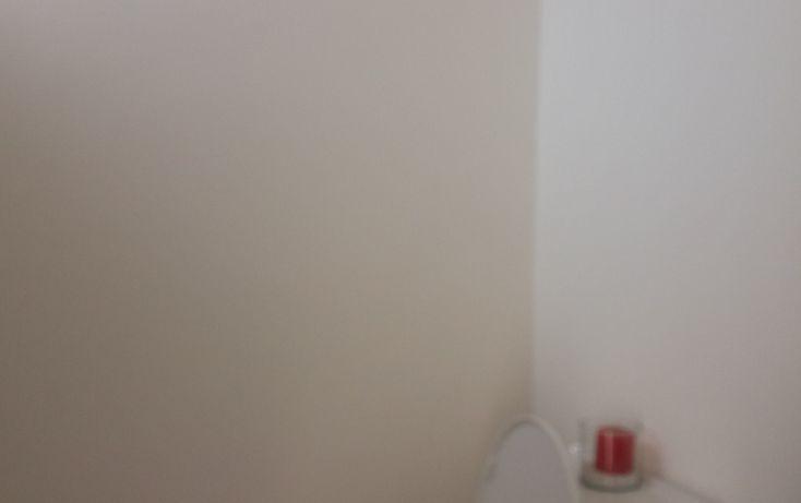 Foto de casa en venta en, los murales ii, león, guanajuato, 1969409 no 07
