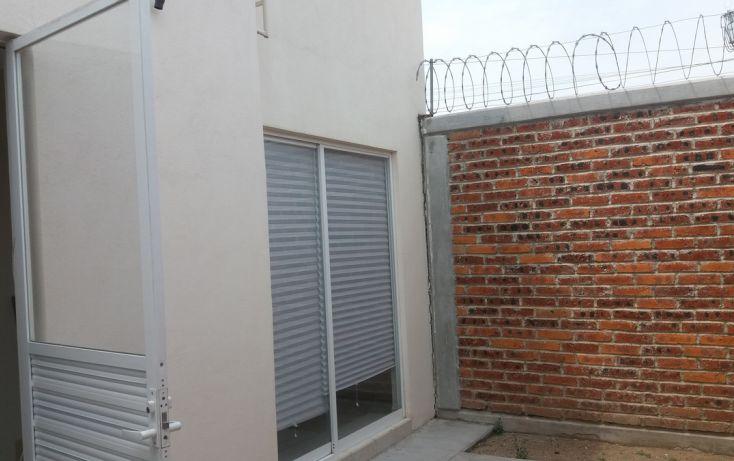Foto de casa en venta en, los murales ii, león, guanajuato, 1969409 no 13