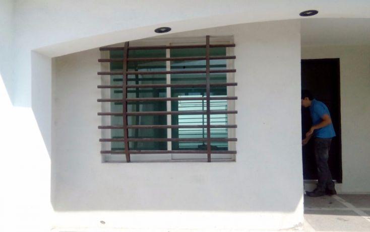 Foto de casa en venta en, los murales, león, guanajuato, 1831498 no 03