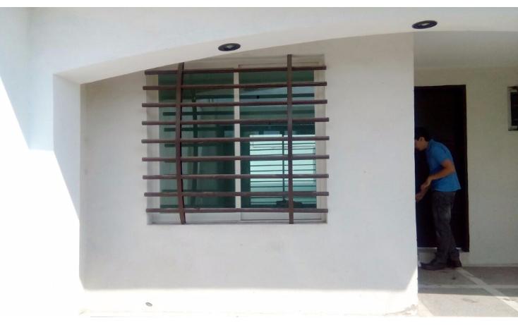 Foto de casa en venta en  , los murales, le?n, guanajuato, 1831498 No. 03