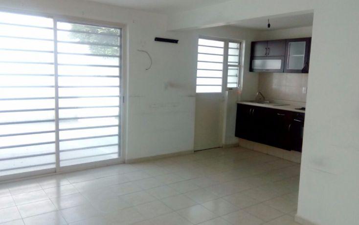 Foto de casa en venta en, los murales, león, guanajuato, 1831498 no 05