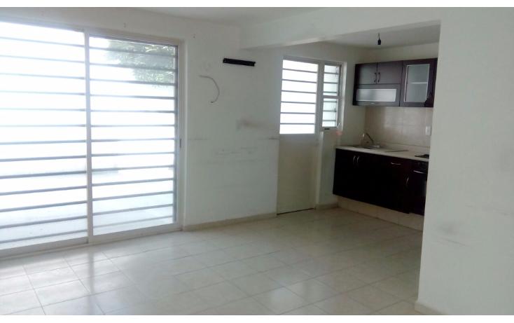 Foto de casa en venta en  , los murales, le?n, guanajuato, 1831498 No. 05