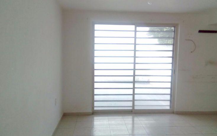 Foto de casa en venta en, los murales, león, guanajuato, 1831498 no 08