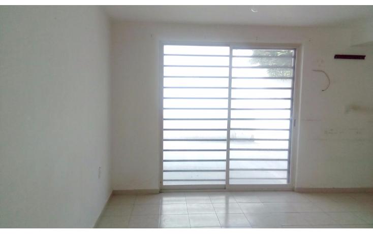 Foto de casa en venta en  , los murales, le?n, guanajuato, 1831498 No. 08