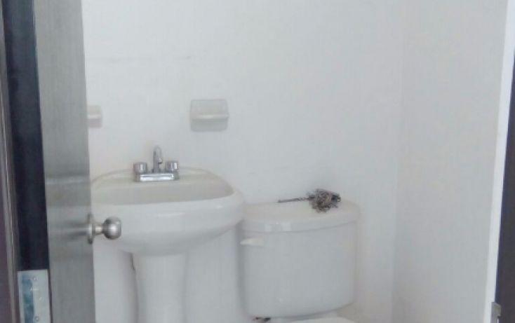 Foto de casa en venta en, los murales, león, guanajuato, 1831498 no 09