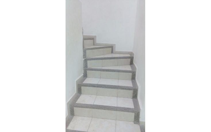 Foto de casa en venta en  , los murales, le?n, guanajuato, 1831498 No. 10
