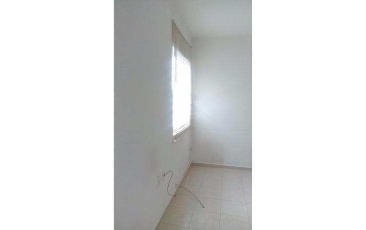 Foto de casa en venta en  , los murales, le?n, guanajuato, 1831498 No. 13