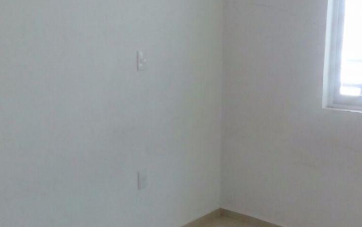 Foto de casa en venta en, los murales, león, guanajuato, 1831498 no 15