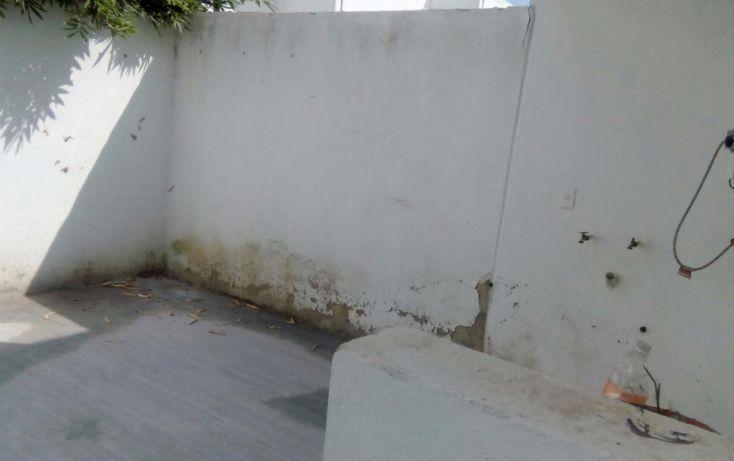 Foto de casa en venta en, los murales, león, guanajuato, 1831498 no 21