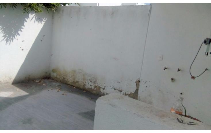 Foto de casa en venta en  , los murales, le?n, guanajuato, 1831498 No. 21