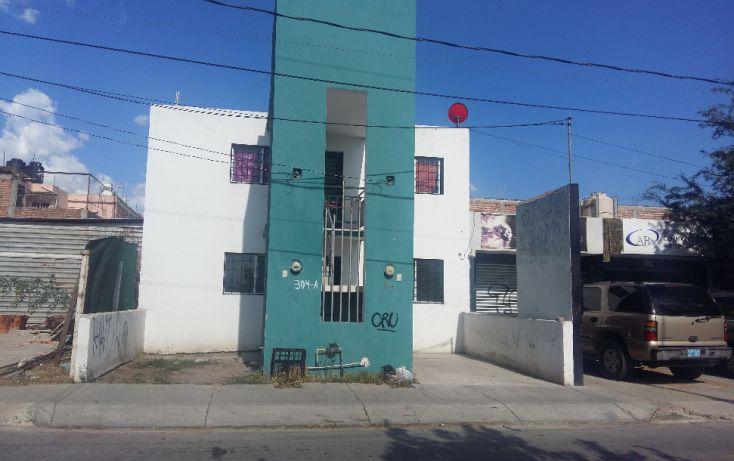 Foto de casa en venta en, los murales, león, guanajuato, 1982212 no 01