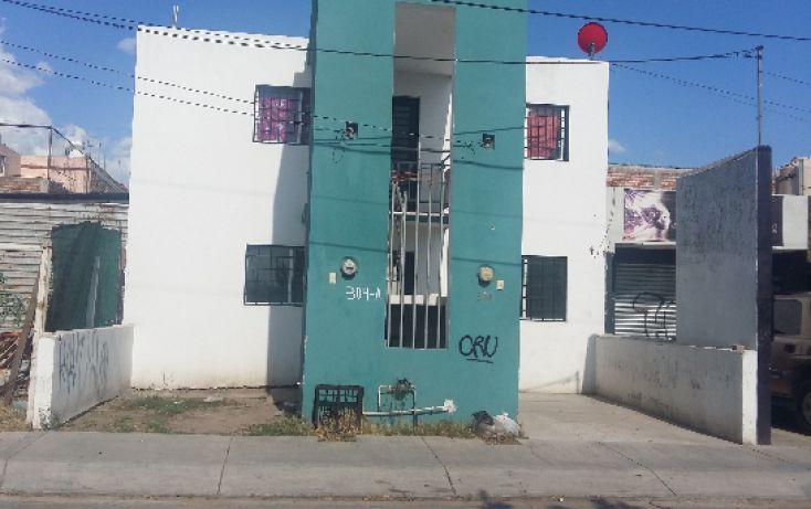 Foto de casa en venta en, los murales, león, guanajuato, 1982212 no 02
