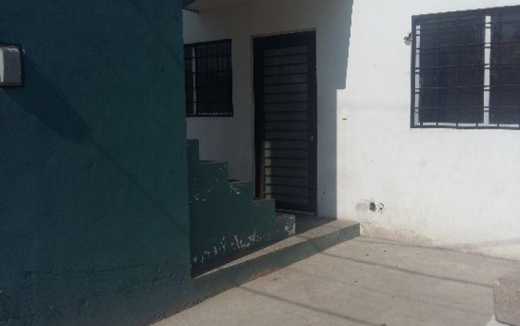 Foto de casa en venta en, los murales, león, guanajuato, 1982212 no 03