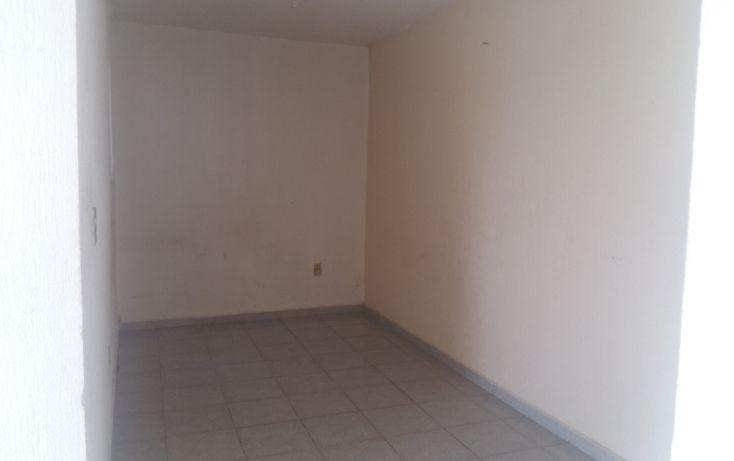 Foto de casa en venta en, los murales, león, guanajuato, 1982212 no 07