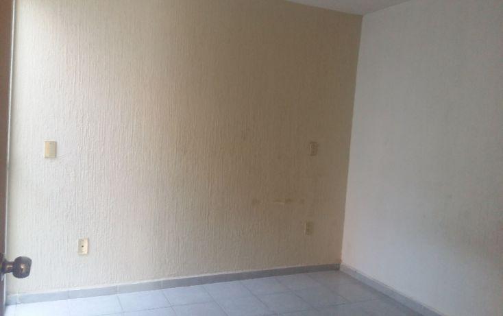 Foto de casa en venta en, los murales, león, guanajuato, 1982212 no 10