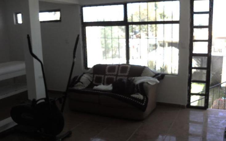 Foto de casa en venta en los naranjos 000, el riego, aguascalientes, aguascalientes, 2819567 No. 04