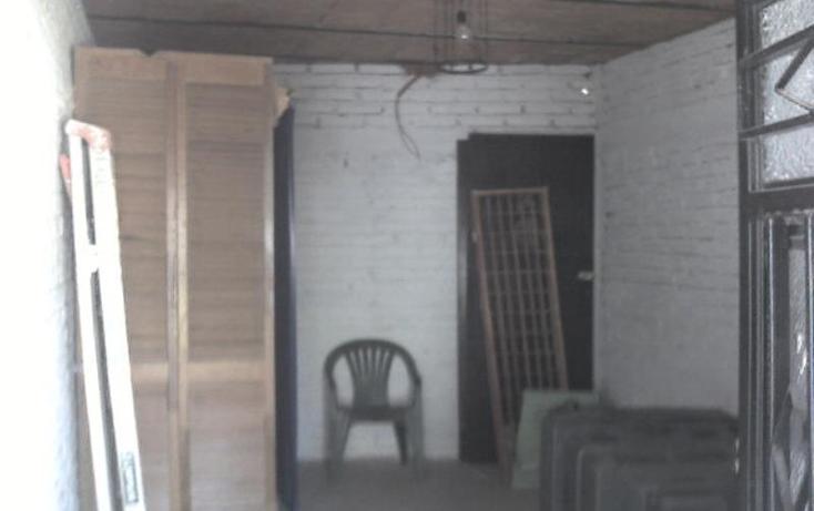 Foto de casa en venta en los naranjos 000, el riego, aguascalientes, aguascalientes, 2819567 No. 05
