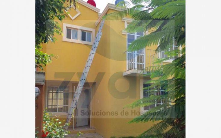 Foto de casa en venta en los naranjos 1, los naranjos, nacajuca, tabasco, 1479055 no 01
