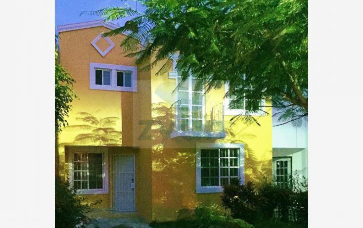 Foto de casa en venta en los naranjos 1, los naranjos, nacajuca, tabasco, 1479055 no 03