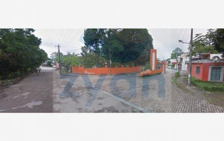 Foto de casa en venta en los naranjos 1, los naranjos, nacajuca, tabasco, 1479055 no 04
