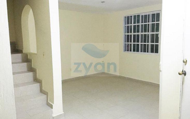 Foto de casa en venta en los naranjos 1, los naranjos, nacajuca, tabasco, 1479055 no 06