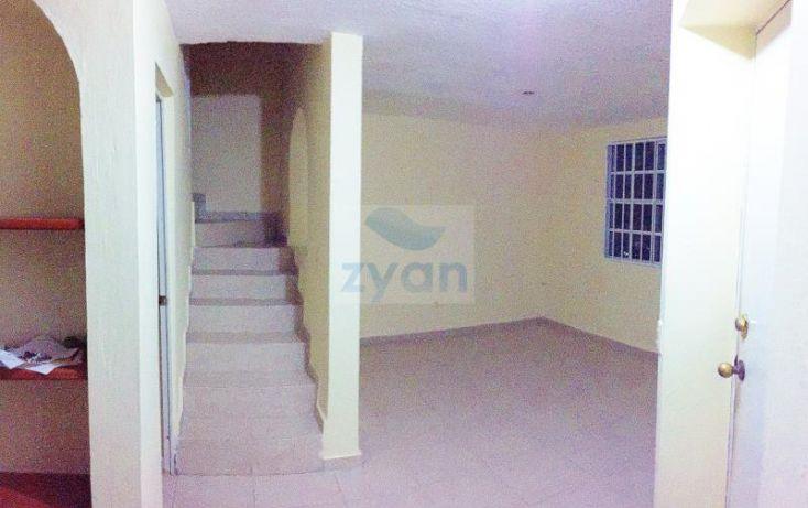 Foto de casa en venta en los naranjos 1, los naranjos, nacajuca, tabasco, 1479055 no 08