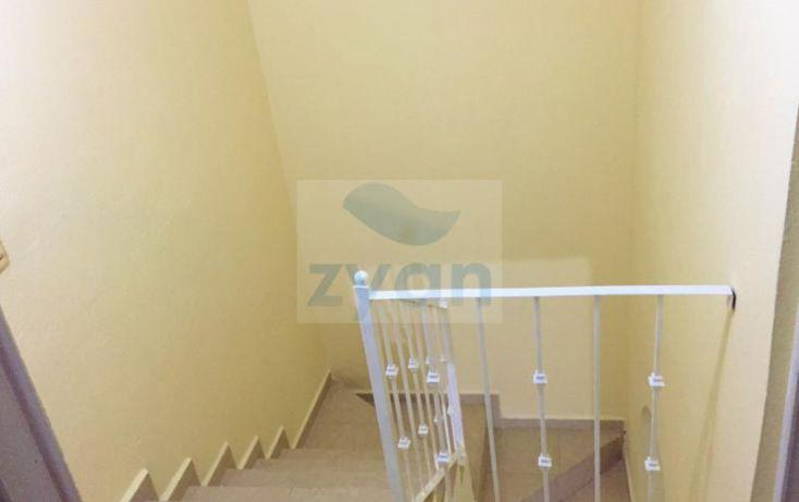 Foto de casa en venta en los naranjos 1, los naranjos, nacajuca, tabasco, 1479055 no 10