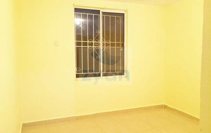 Foto de casa en venta en los naranjos 1, los naranjos, nacajuca, tabasco, 1479055 no 11
