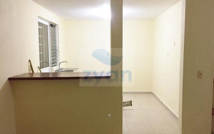 Foto de casa en venta en los naranjos 1, los naranjos, nacajuca, tabasco, 1479055 no 16