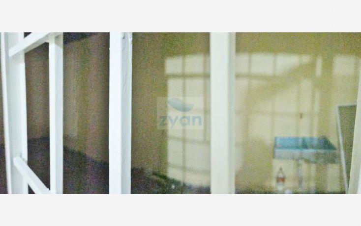 Foto de casa en venta en los naranjos 1, los naranjos, nacajuca, tabasco, 1479055 no 19
