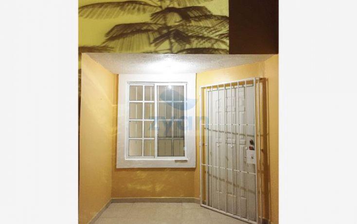 Foto de casa en venta en los naranjos 1, los naranjos, nacajuca, tabasco, 1479055 no 20