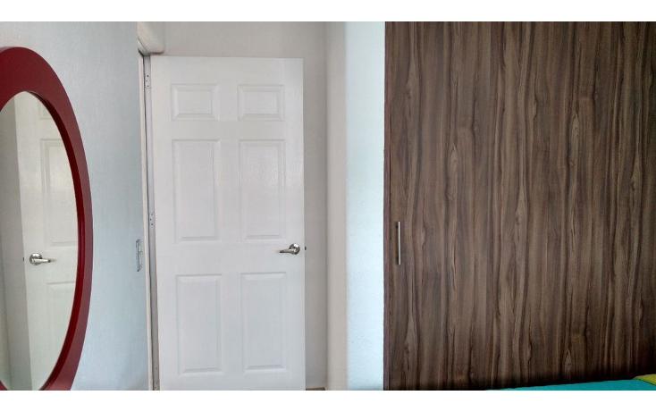 Foto de casa en venta en  , los naranjos, aguascalientes, aguascalientes, 938135 No. 04
