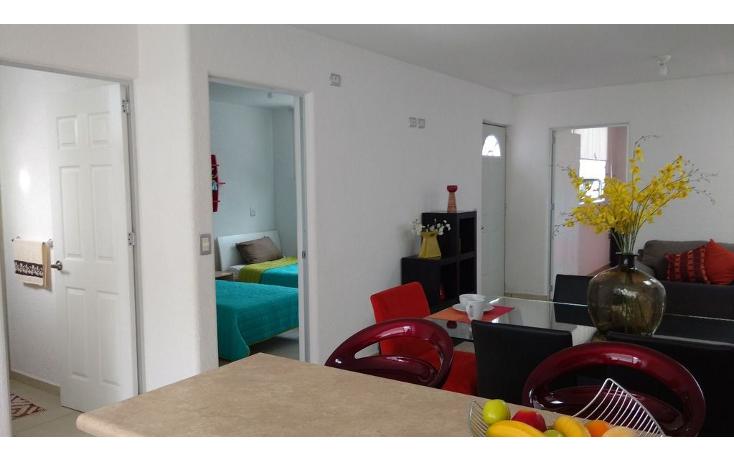 Foto de casa en venta en  , los naranjos, aguascalientes, aguascalientes, 938135 No. 05