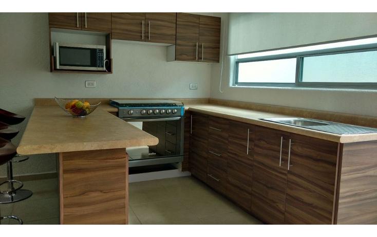 Foto de casa en venta en  , los naranjos, aguascalientes, aguascalientes, 938135 No. 07