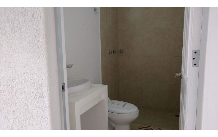 Foto de casa en venta en  , los naranjos, aguascalientes, aguascalientes, 938135 No. 08