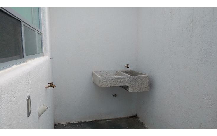 Foto de casa en venta en  , los naranjos, aguascalientes, aguascalientes, 938135 No. 10