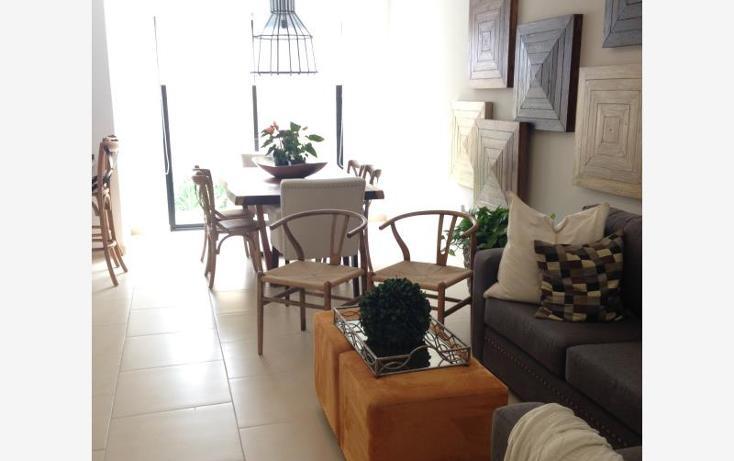 Foto de casa en venta en  , los naranjos, querétaro, querétaro, 2692761 No. 02